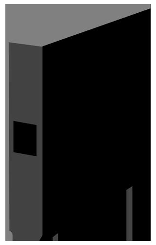 HDD(ハードディスク)