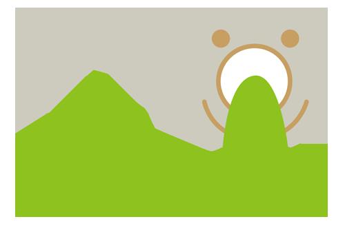 セロハンテープ