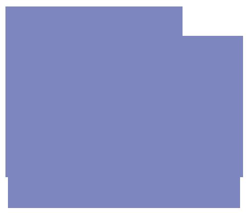 天秤座(てんびん座)