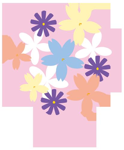 ブーケ(花束)