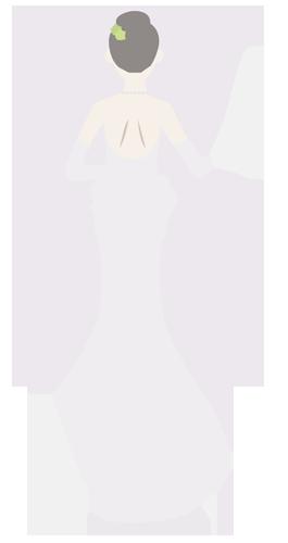 新婦(花嫁)