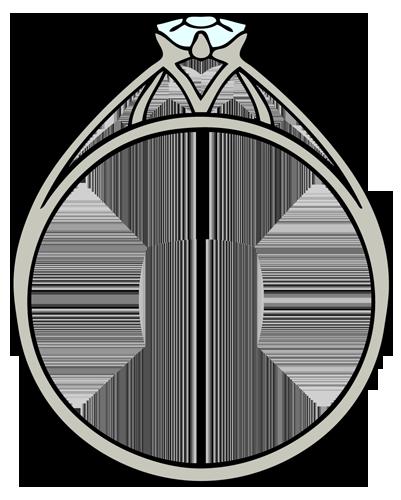 指輪(リング)