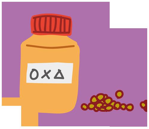 錠剤(薬)
