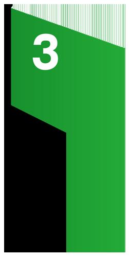 旗(運動会)