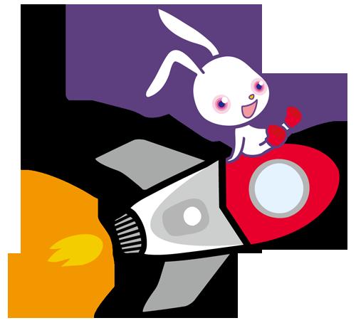 ロケット(スペースシャトル)