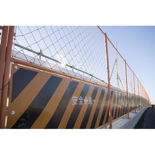 工事・建設現場 フェンス