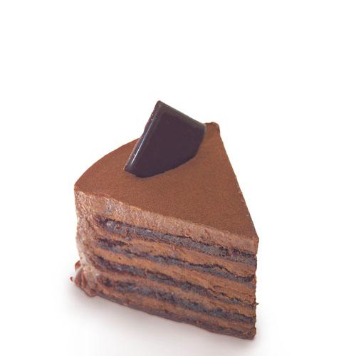 食べ物 ケーキ
