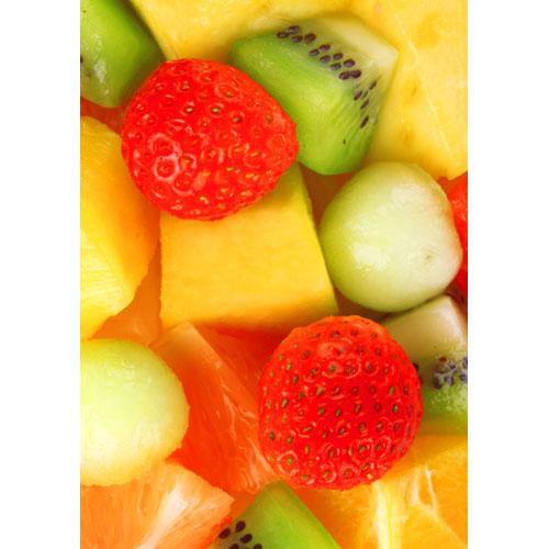 食べ物 フルーツ