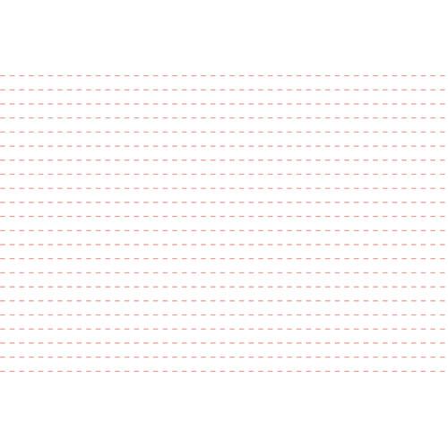 テクスチャ素材 点線