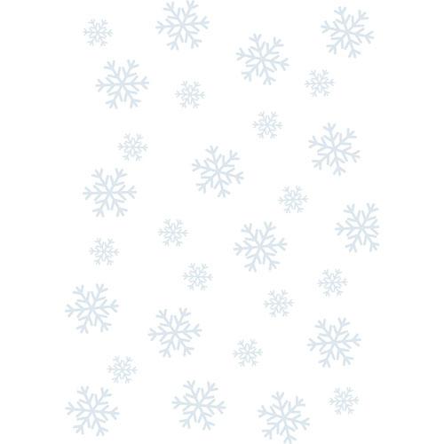 テクスチャ素材 雪