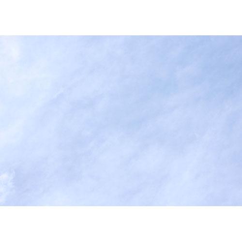 テクスチャ素材 雲