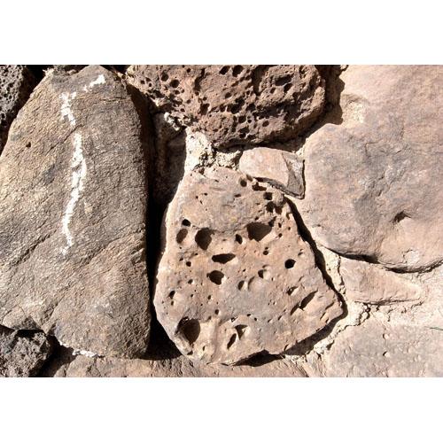 テクスチャ素材 石