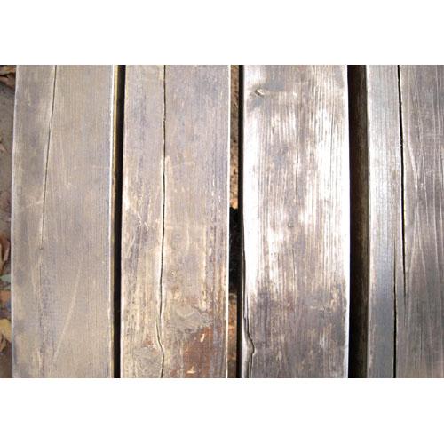 テクスチャ素材 木