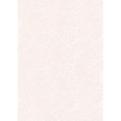テクスチャ素材 紙
