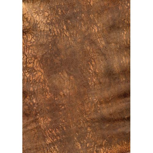 テクスチャ素材 絨毯