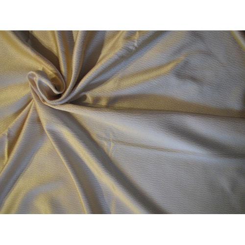テクスチャ素材 布