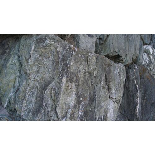 テクスチャ素材 岩